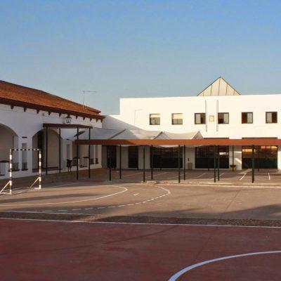 Life Colegios Unidad Didáctica