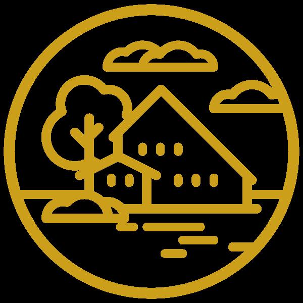 Icono-Medio-rural