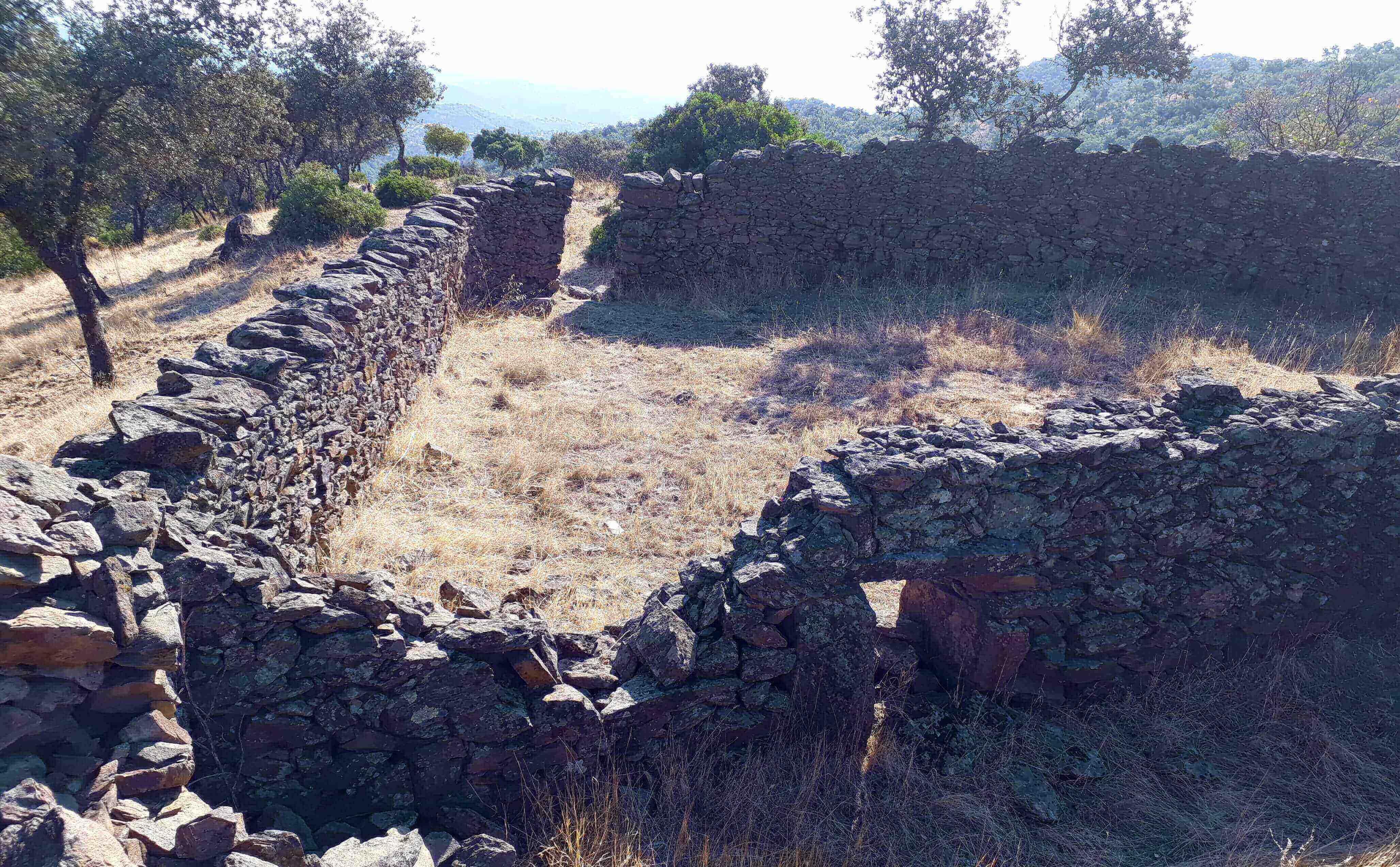 Patrimonio cultural lobero