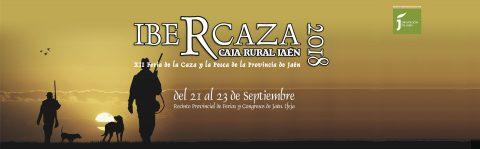 Feria Ibercaza 2018