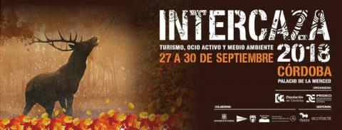 Feria Intercaza 2018