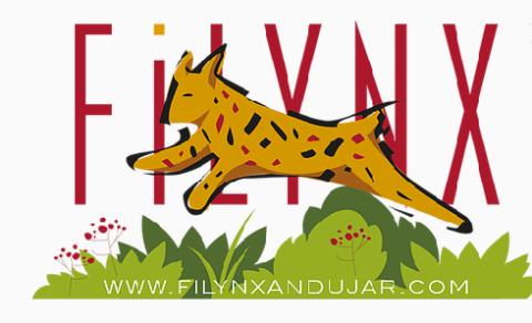 FiLYNX