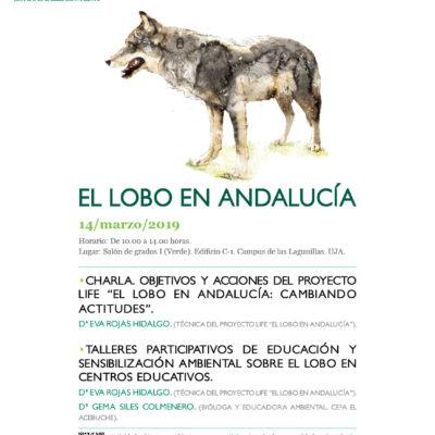 Cartel informativo EcoCampus19