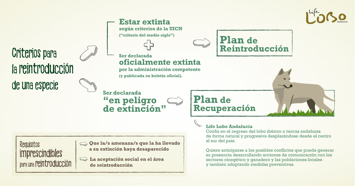 Gráfica introducción especies